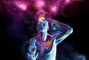 Embracing-Psychic-Abilities
